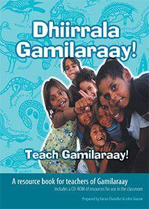dhiirrala-gamilaraay-teach-gamilaraay-teachers-reference-book-audio-cd-9780646458441-5279-1342159495b_2