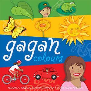 gagan-colours-9781876400866-6644-1362699750b_2