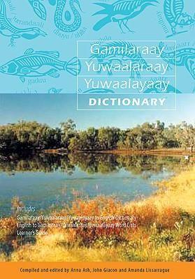 gamilaraay-yuwaalaraay-dictionary-9781864650518-6652-1362700664b_2