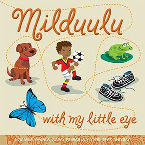 milduulu-my-little-eye-9781876400859-6645-1362699872b_2
