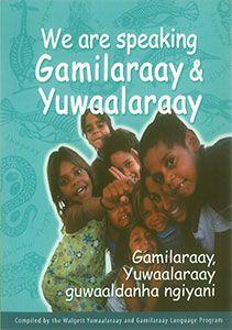 we-are-speaking-gamilaraay-amp-yuwaalaraay-including-audio-cd-9781876400316-5281-1342154162b_2
