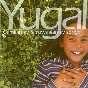 yugul-gamilaraay-amp-yuwaalaraay-songs-cd-9781876400552-6649-1362700398b_2