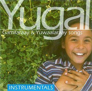 yugul-gamilaraay-amp-yuwaalaraay-songs-instrumental-cd-9781876400569-6651-1362700579b_2